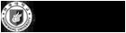 원광대학교 LINC+링크사업단